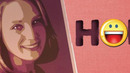 Esperança: Marissa Mayer ganha pôsteres à la Barack Obama