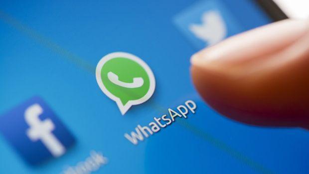 Anatel deve se pronunciar sobre a legalidade do WhatsApp em breve