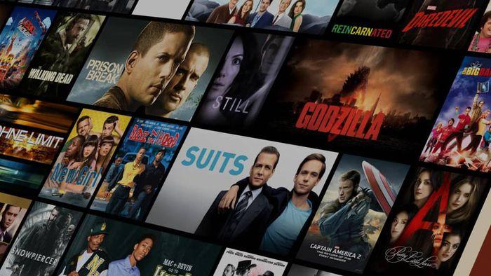 Aplicativo transforma Netflix em ferramenta para o estudo de línguas