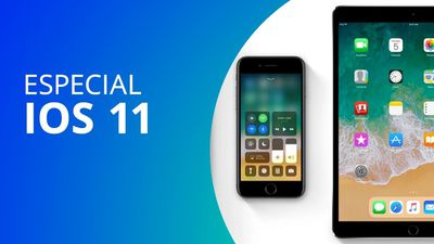 11 destaques do iOS 11: vale a pena?