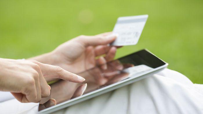 Como a Internet das Coisas (IoT) vai mudar também o setor financeiro