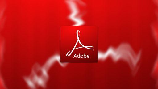 Dados de cartões de crédito de 2,9 milhões de usuários da Adobe foram acessados