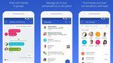 Atualização do Android Messages traz integração com o Duo e outras novidades