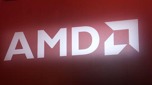 AMD deve lançar placas gráficas com duas ventoinhas em breve