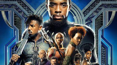 """Sai o primeiro trailer de """"Pantera Negra"""" — e o visual é sensacional!"""