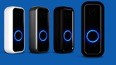 Amazon adquire a Blink, startup especializada em produtos de IoT sem fio