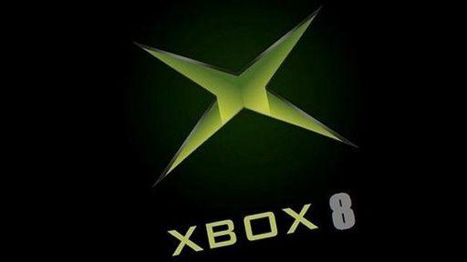 Microsoft registra novos domínios relacionados ao Xbox