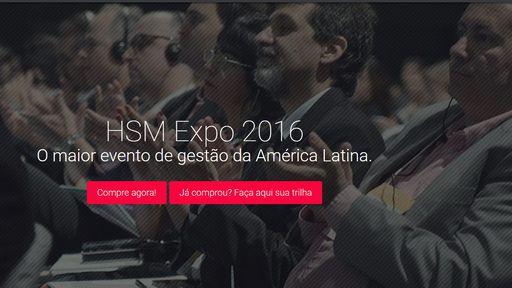 HSM Educação Executiva lança desafio gratuito para jovens transformadores
