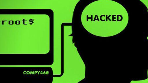 Pesquisadores estudam método capaz de hackear o cérebro humano