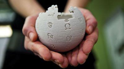 Wikipedia encerra projeto de acesso a custo zero para países em desenvolvimento
