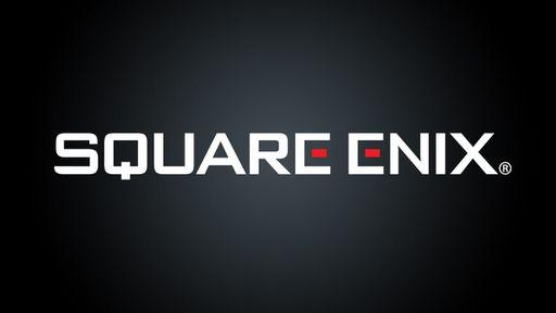Melhores jogos da Square Enix para celular