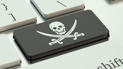 Serviços do Google viram alternativa para compartilhamento de filmes piratas