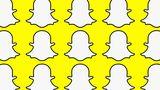 Snapchat lança novos filtros e Bitmojis 3D para celebrar seus seis anos de vida