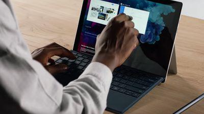 Microsoft revela oficialmente Surface Pro 6 e Surface Laptop 2