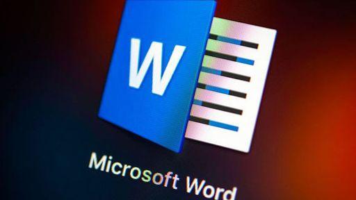 Como alinhar e formatar textos em um documento do Word