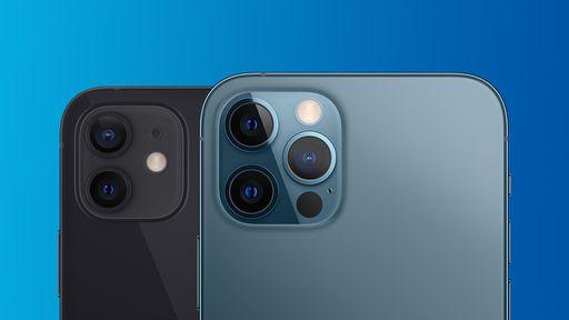 iPhone 12 Pro Max é homologado pela Anatel e já pode ser vendido no Brasil