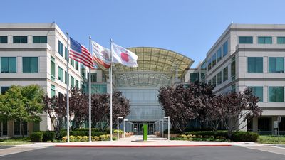Apple e Amazon afirmam que Bloomberg mentiu em reportagem sobre chip espião