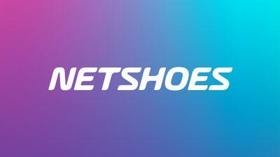 Netshoes faz oferta pública de ações na Bolsa de Nova York