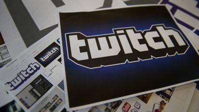 Twitch demite representantes de renome, mas promete crescimento para 2018