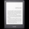 Kindle (10ª geração)