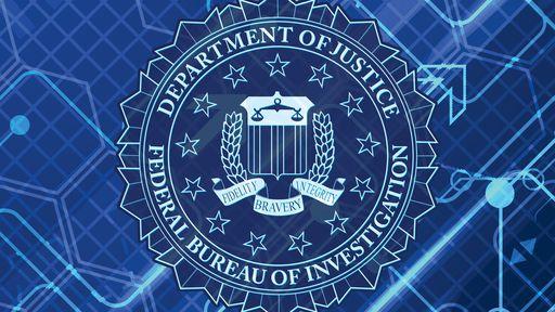 Sequestros digitais aumentam em feriados e fins de semana, alerta FBI