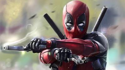 Trailer final de Deadpool 2 é divulgado pela Fox; assista