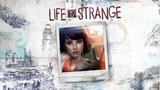 Finalmente o game Life is Strange será lançado para iOS