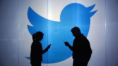Bug em API do Twitter pode ter enviado DMs para destinatários incorretos