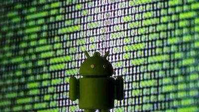 Empresa descobre falha no Android que perdura há mais de cinco anos