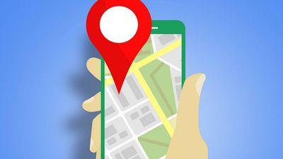 Google Maps testa ferramenta para usuários indicarem acidentes e radares