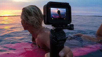 "GoPro anuncia armazenamento ""ilimitado"" na nuvem para fotos e vídeos por US$ 5"