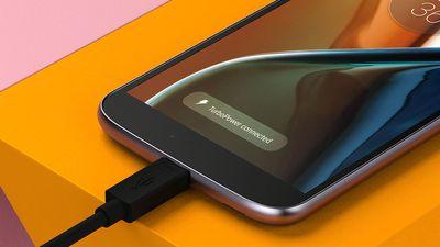 Moto G4 Play: o que ele quer ser, mas não é