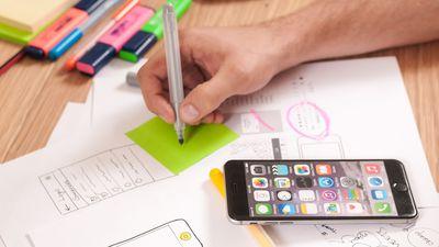 UX/UI Designer: primeiros passos para uma carreira que está em alta no mercado