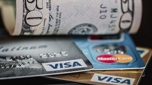 Criminosos liberam um milhão de cartões roubados para promover serviço ilegal