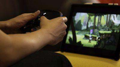 Agora você pode transmitir jogos do PC para Android pelo Steam Link Anywhere