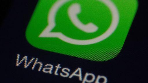 WhatsApp desenvolve mais um ajuste para incrementar a privacidade no app