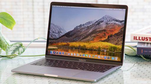 Documento pode provar que Apple lançará novo MacBook Pro de 13 polegadas