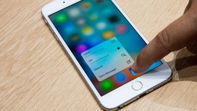 Falha do iOS 12 permite que hackers acessem iPhones por meio da Siri