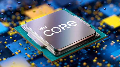 Intel teria fechado acordo histórico com TSMC para produção de chips em 3 nm