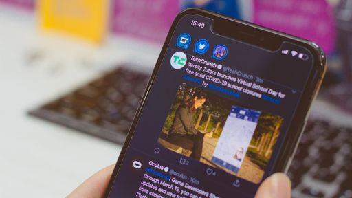 Twitter libera função Fleets para todos os usuários; veja como usar
