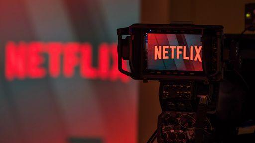 Netflix não está enviando seus filmes para os festivais como costumava fazer