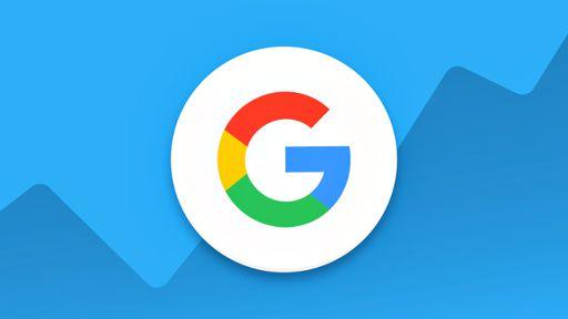 Além do Google: 8 sites de buscas que você precisa conhecer hoje mesmo