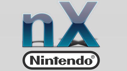 Nintendo NX deve ser divulgado até novembro, revela CEO da empresa