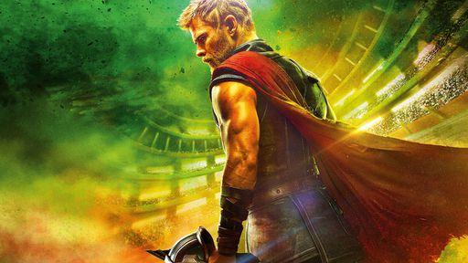 Taika Waititi é confirmado como roteirista e diretor de próximo filme do Thor