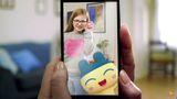 My Tamagochi Forever: bichinho virtual volta em forma de app para iOS e Android