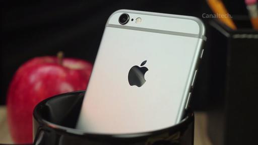 Apple vai anunciar novos iPhones no dia 7 de setembro