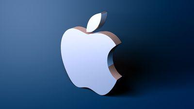 Apple deve investir US$ 1 bilhão em produção de conteúdo original para TV