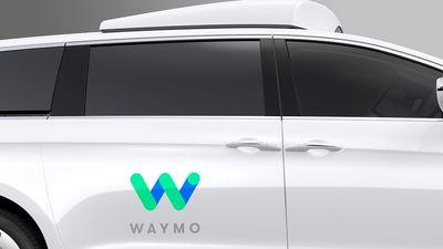 Waymo pode fechar parceria com Nissan-Renault para serviço de táxi autônomo