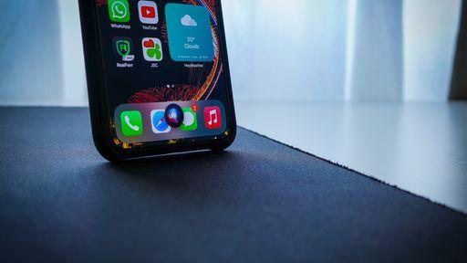 Como excluir dados da Siri do iCloud no iPhone e iPad