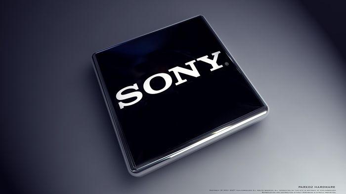 Hackers invadiram a Sony através de um login de um administrador de sistemas